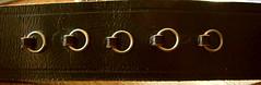 ceinture-Athos-659