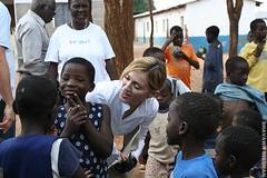 MadonnaMalawi2