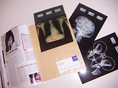 Revista Elle 1
