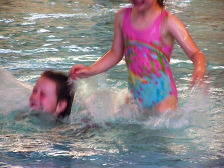 zwemles13