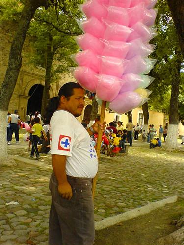 Gente-de-Tlaxcala-1