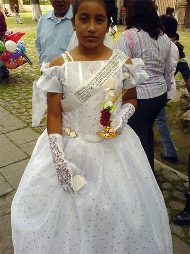 Gente-de-Tlaxcala-4