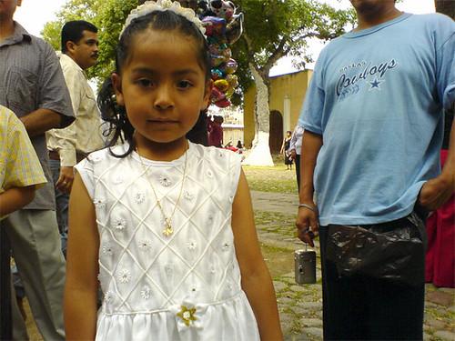 Gente-de-Tlaxcala-5
