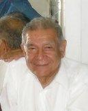 Luis Eduardo Podestá