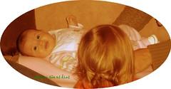 Inês e a Martinha