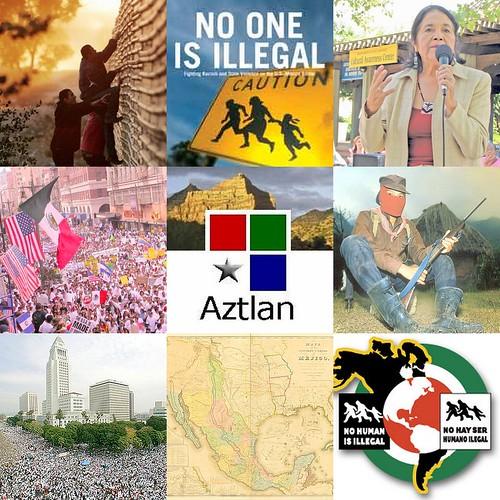 Aztlan10-24-06
