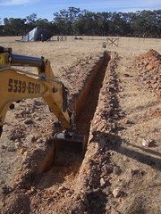 Digging foundations for garden wall.jpg