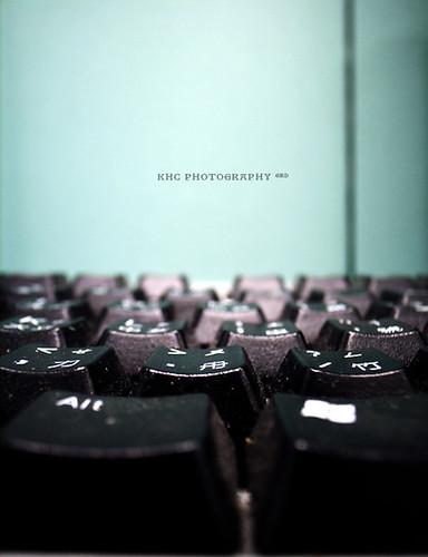 我的 影像。故事