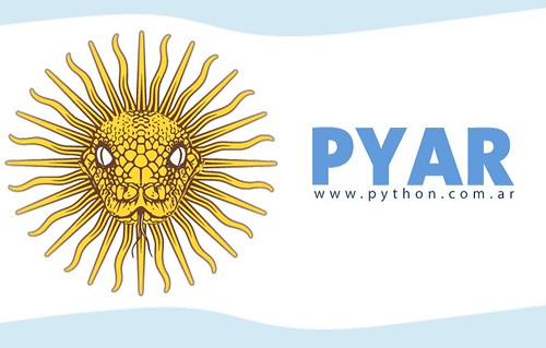Bandera PyAr