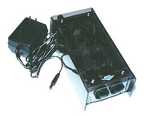 Ultrasonic Alarm (1)