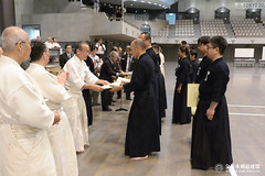 44th All Japan JODO TAIKAI_022
