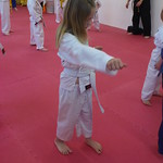 April 2015 Childrens' Grading