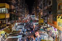 Night Market photo by wcheunga1