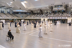 44th All Japan JODO TAIKAI_011