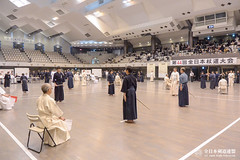 44th All Japan JODO TAIKAI_009