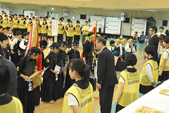 All Japan Boys and girls BUDO(KENDO)RENSEI TAIKAI JFY2016_336