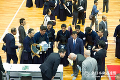 63rd All Japan Interprefectrue Kendo Championship_100