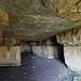 Longbank Sandstone Mine – Rawtenstall