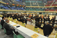 All Japan Boys and girls BUDO(KENDO)RENSEI TAIKAI JFY2016_349