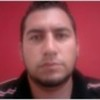 16575310429_14ce9bcbbe_t