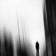 \\\\i||||| photo by Amateur.Qin(秦)