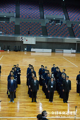 63rd All Japan Interprefectrue Kendo Championship_098