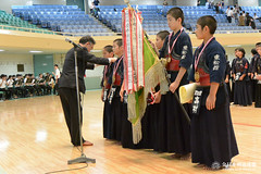27th JR-EAST junior KENDO Tournament_080