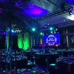 WordPlay Gala 2015