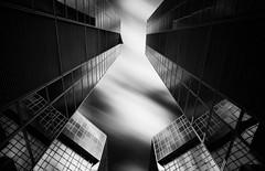 Le Ponant photo by Philippe Saire || Photography