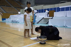 55th All Japan Women's KENDO Championship_243