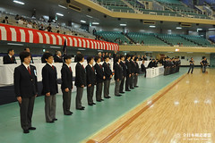 8th All Japan Interprefecture Ladies Kendo Championship_190