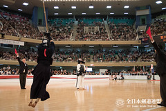 16th World Kendo Championships_714