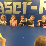 Ice lolly pop kids<br/>10 Jul 2016