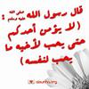 16868214389_894e81855a_t