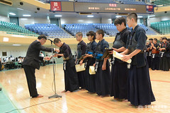 27th JR-EAST junior KENDO Tournament_086