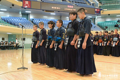 27th JR-EAST junior KENDO Tournament_084