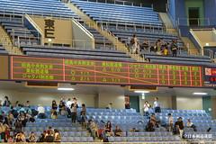 27th JR-EAST junior KENDO Tournament_076