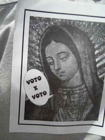 votoxvoto