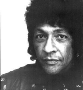 Arthur Lee (1945 - 2006)
