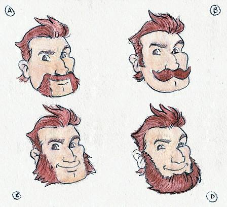 bbfacialhairstyles