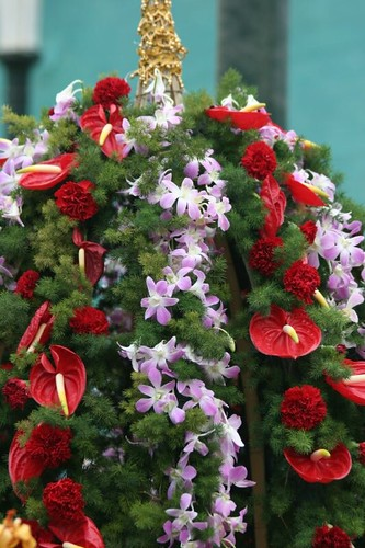 IMG_0230 flower arrangement