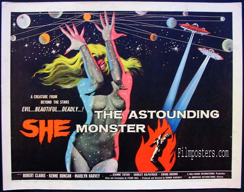 Astounding_She_Monster