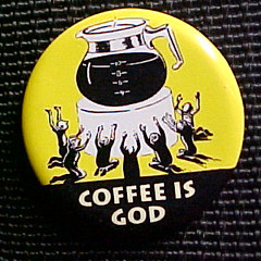 coffee_is_god