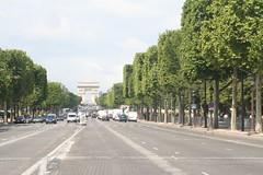 Champs Elysses_008