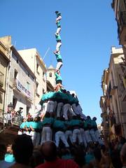 Pd8fm Vilafranca a l'Arboç