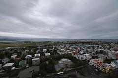 View_West_from_Hallgrimskirkja_@_Reykjavik,_Iceland.jpg