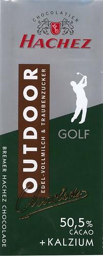 hachez_golf