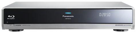 Panasonic_BD10_Blu-ray