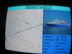 0422 GPS TV