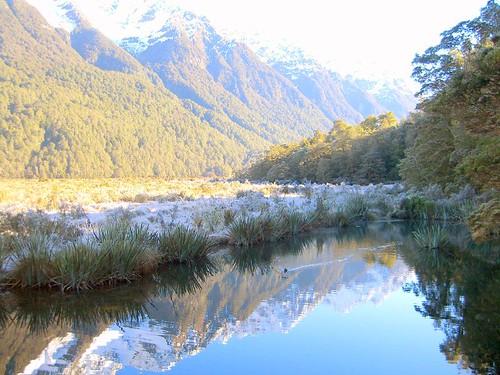 鏡湖Mirror Lake-2